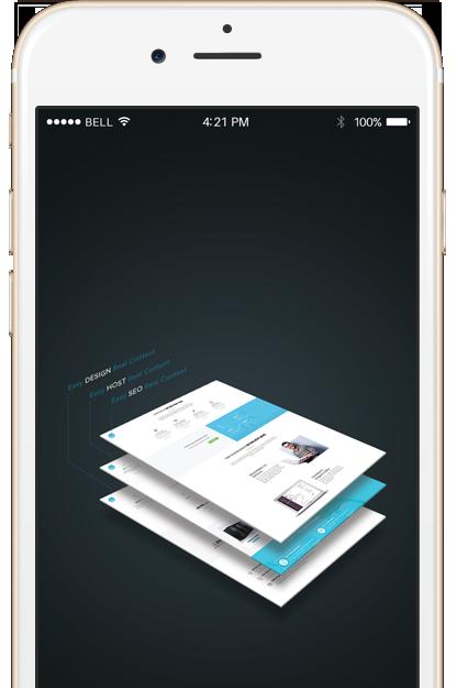 quaintec-mobile-app