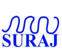 quaintec-suraj