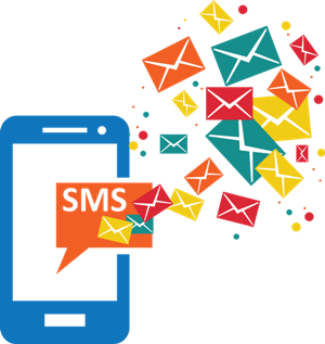 sms-marketing
