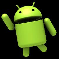android quaintec noida