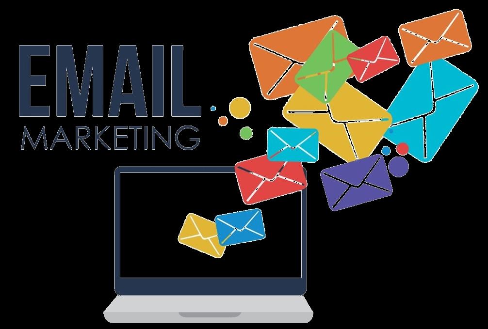 email-makreting