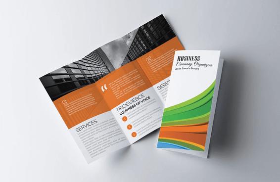 quaintec-brochure