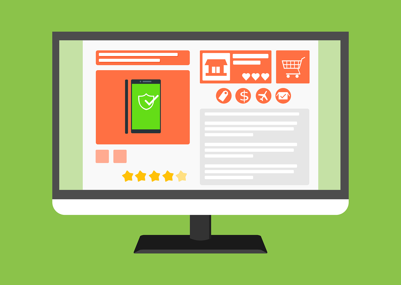 How COVID-19 is transforming Online Shopping Behavior?